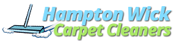 Hampton Wick Carpet Cleaners